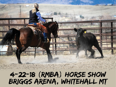 4:22:18 - (RMBA) - Horse Show at Briggs Arena, Whitehall MT-IMG_0892-2-BLACK LETTERS