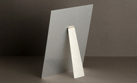Easel Stand - Metal Prints